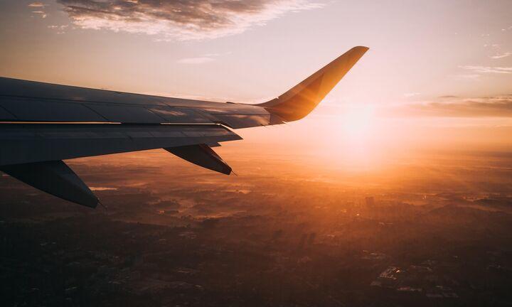 Χαμηλές προσδοκίες στον τουρισμό - Επανεκκινούν σήμερα οι πτήσεις από Βρετανία