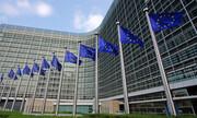 Eurostat: Μικρότερη η μείωση της βιομηχανικής παραγωγής στην Ελλάδα σε σχέση με την Ευρωζώνη