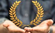 Οι μεγάλοι νικητές των Lenovo RetailBusiness Awards 2020