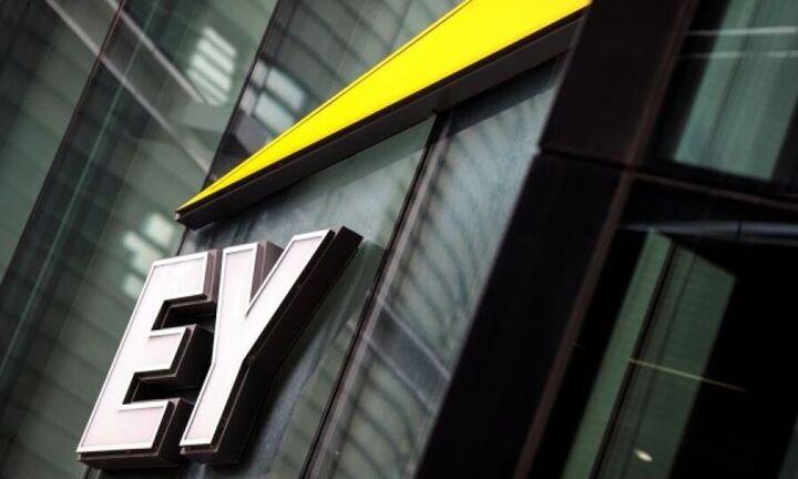 Θετική προδιάθεση της παγκόσμιας επενδυτικής κοινότητας απέναντι στην Ελλάδα