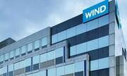 H WIND καλύπτει τις ανάγκες επικοινωνίας των νέων σκαφών του Λιμενικού