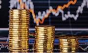 ΕΑΣΕ/ICAP CEO Index: Μικρή κάμψη του Δείκτη Οικονομικού Κλίματος