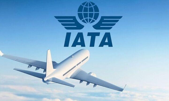 """ΙATA: Οι αερομεταφορές ζητούν τη βοήθεια των επιβατών...  """"γονυπετείς"""""""