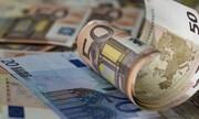 Προϋπολογισμός: Πρωτογενές έλλειμμα 5,8 δισ. στο 6μηνο