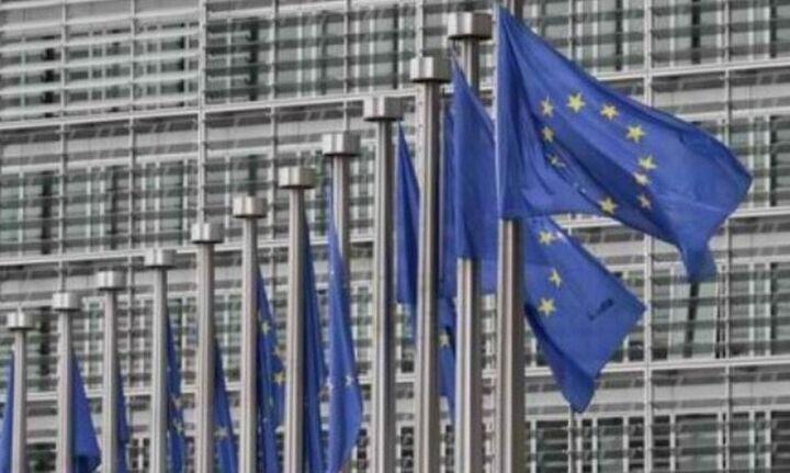 Μέτρα από την Ε.Ε. υπό τον φόβο δεύτερου κύματος κορονοϊού