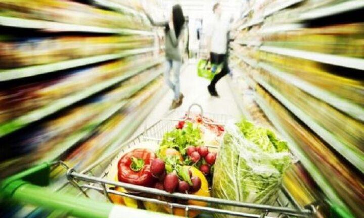 Παγκόσμια έρευνα: Αλλαγές στις καταναλωτικές τάσεις και συμπεριφορές