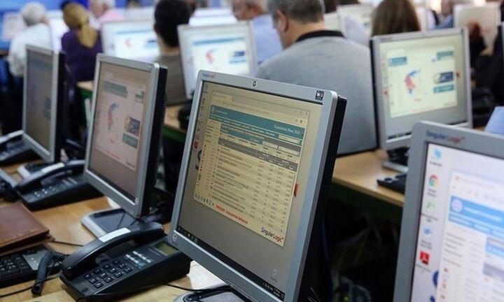 Άρχισε η διαδικασία αξιολόγησης των δημοσίων υπαλλήλων