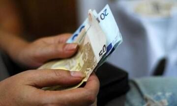 Φοιτητικό Στεγαστικό Επίδομα: Παράταση στις αιτήσεις για τα 1.000 ευρώ