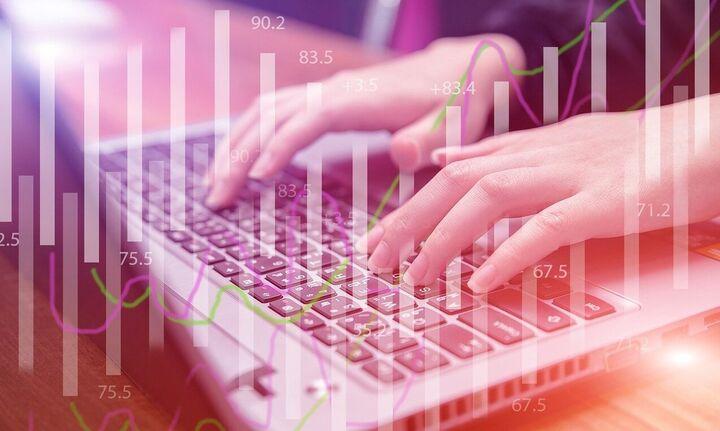 Ν/σχ ΥΠΑΝ:  Για πρώτη φορά επίσημη καταγραφή των νεοφυών επιχειρήσεων
