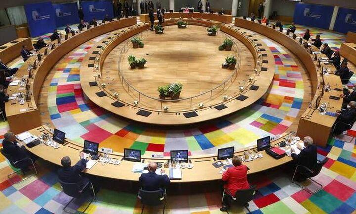 4η ημέρα σκληρών διαπραγματεύσεων στις Βρυξέλλες - Γιατί ξέσπασε ο Μακρόν - Όλα τα σενάρια
