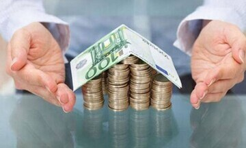 Πόσα θα μου δίνει το κράτος για να πληρώνω το στεγαστικό μου δάνειο; Υπολογίστε μόνοι σας