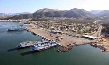 ΤΑΙΠΕΔ: Διαγωνισμοί για τα λιμάνια Αλεξανδρούπολης, Ηγουμενίτσας και Καβάλας