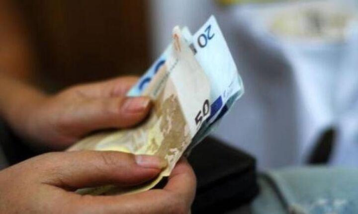 Φορολογικές δηλώσεις: Τι ισχύει για την έκπτωση φόρου 2% και τις 8 δόσεις