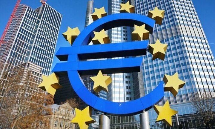 Ενίσχυση του ευρώ εν μέσω ελπίδων για  το ευρωπαϊκό ταμείο ανάκαμψης