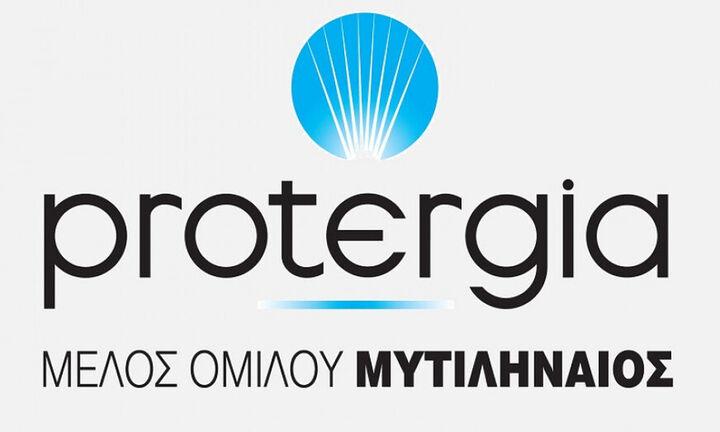 """Φωτοβολταϊκά """"με το κλειδί στο χέρι"""" προτείνει η Protergia στους πελάτες της"""