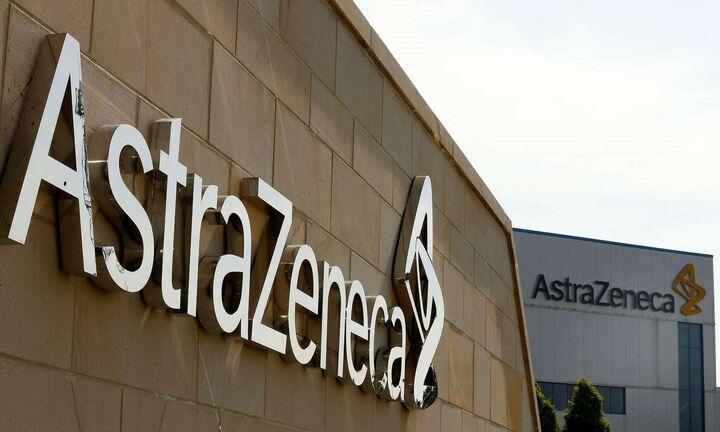 """""""Ασφαλές"""" το εμβόλιο της Astra Zeneca λένε οι επιστήμονες"""