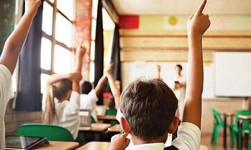 Στη Βουλή το νομοσχέδιο για την ιδιωτική εκπαίδευση