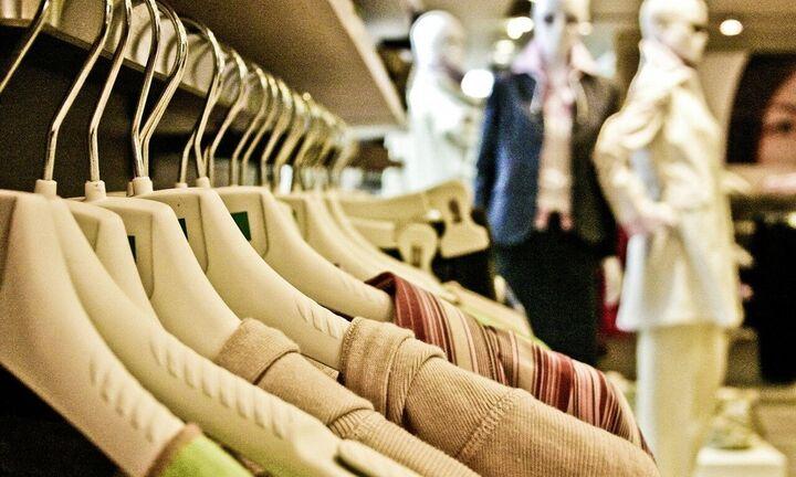 ΟΑΕΔ: Ξεκινούν σήμερα οι αιτήσεις επιχειρήσεων σε δύο προγράμματα για 11.500 νέες θέσεις εργασίας