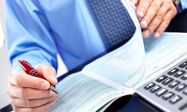 Η τελική απόφαση για την παράταση των φορολογικών δηλώσεων (update)