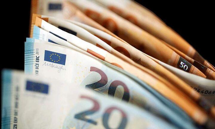 Νέα κεφάλαια 800 εκατ. ευρώ στο ΤΕΠΙΧ ΙΙ τις επόμενες ημέρες
