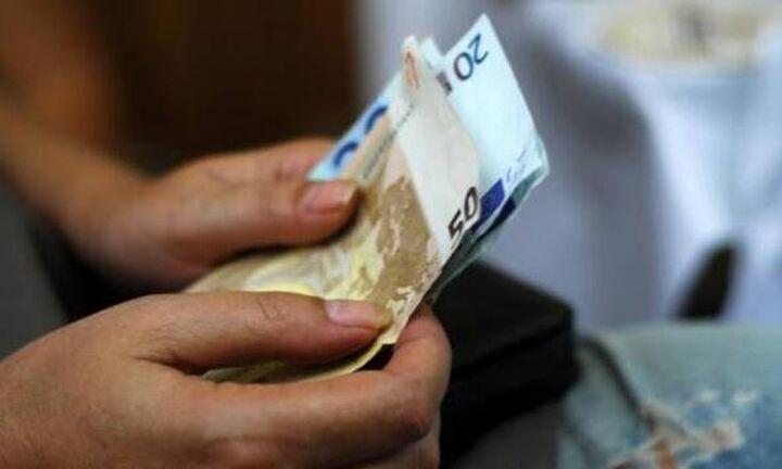 Επιστροφή φόρου: Ποιοί δικαιούχοι θα πληρωθούν με προτεραιότητα