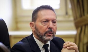 Στουρνάρας: Αναγκαία η δημιουργία «κακής τράπεζας»