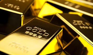 Καλπάζει η τιμή του χρυσού- Θα σκάσει των φράγμα των 2000 δολαρίων;