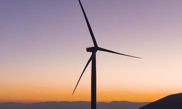 """Με """"Α"""" βαθμολογείται η πιστοληπτική ικανότητα της ΤΕΡΝΑ Ενεργειακή"""