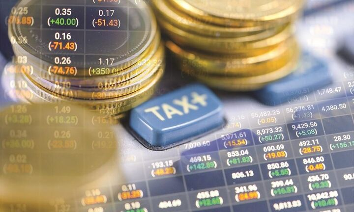 Πώς θα ξεφουσκώσετε το εκκαθαριστικό ΦΠΑ του Ιουλίου