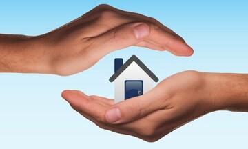 Ανοίγει η πλατφόρμα για την επιδότηση στεγαστικών δανείων - Τα κριτήρια και τα ποσά της επιδότησης