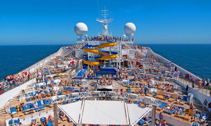 Ανοίγει η κρουαζιέρα - Τα έξι λιμάνια της λίστας