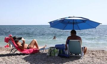 Ποιοι είναι οι δικαιούχοι των 370.000 επιταγών κοινωνικού τουρισμού