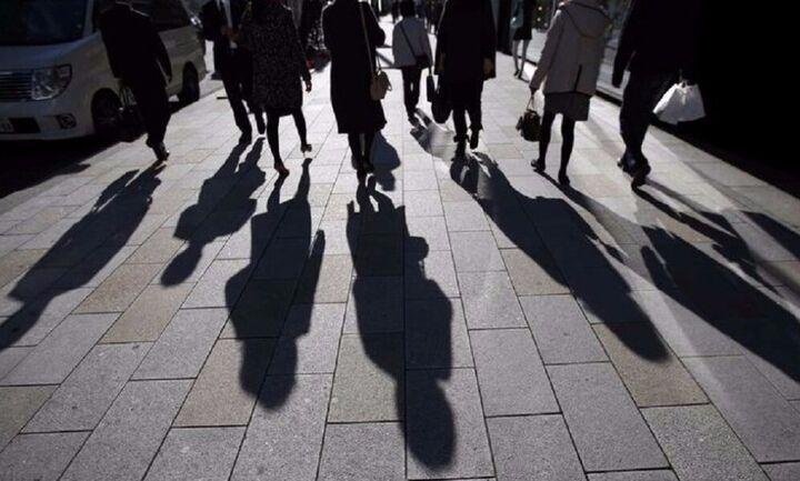 Λιγότερους φόρους για τη μεσαία τάξη ζητά η επιτροπή Πισσαρίδη - Τα τέσσερα μέτρα που προτείνει