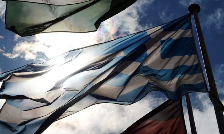 Έκθεση Πισσαρίδη: Οι 14 προτάσεις αναπτυξιακής πολιτικής