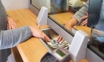 Τράπεζες: Ποιες συναλλαγές «κόβονται» από τα ταμεία-Ολες οι αλλαγές