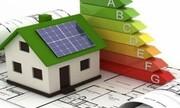 «Εξοικονομώ- Αυτονομώ»: Επιδότηση έως 85% και μέχρι 50.000 ευρώ ανά σπίτι