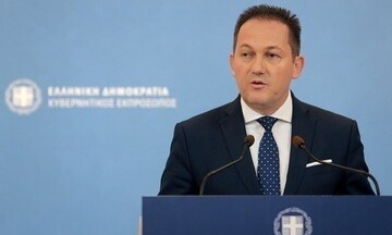 Οι αλλαγές στην κυβέρνηση: Αναβαθμίζονται Σκυλακάκης-Παπαθανάσης. Τρεις νέοι υφυπουργοί