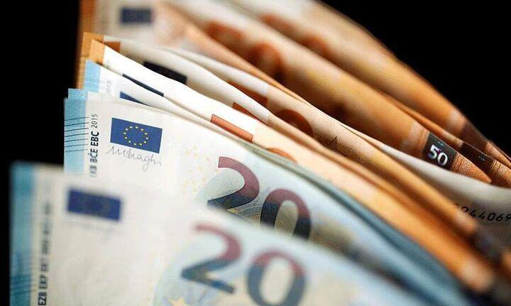 Επιστροφές φόρου από την ΑΑΔΕ: Καταβλήθηκαν 40% περισσότερες από πέρυσι
