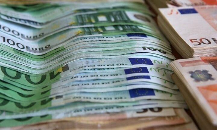 ΕΑΤΕ: Δύο νέα επενδυτικά-χρηματοδοτικά προϊόντα κεφαλαίου επιχειρηματικού ρίσκου