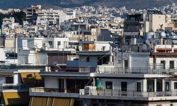 Γέφυρα: Στις 11.397 οι αιτήσεις από δανειολήπτες, για ένταξη στο πρόγραμμα