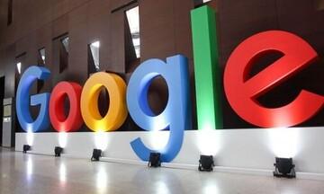 Εξαγορά της Fitbit από την Google: Γιατί ανησυχεί η Ευρωπαϊκή Επιτροπή