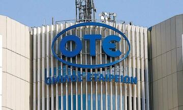 ΟΤΕ: Η πανδημία άφησε σημάδια στα έσοδα, οριακή αύξηση στο προσαρμοσμένο EBITDA