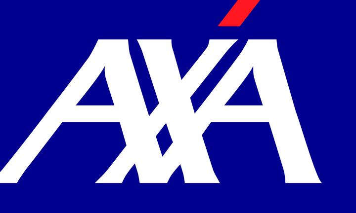 Στα 52,4 δισ. ευρώ τα έσοδα της AXA στο α' εξάμηνο