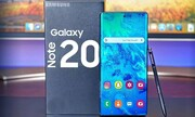 Samsung Galaxy Note 20 & 20 Ultra: Ξεκίνησαν οι προ-παραγγελίες σε Cosmote και Γερμανό