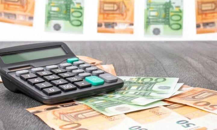 Όλη  η διαδικασία για τη διόρθωση της προκαταβολής φόρου -Το πλήρες κείμενο της απόφασης