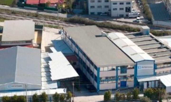 """Intertrade: """"Πράσινο φως"""" για επένδυση 46 εκατ. ευρώ"""