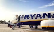 Ιταλία εναντίον Ryanair λόγω… κορονοϊού – Με μάσκα στον Σηκουάνα