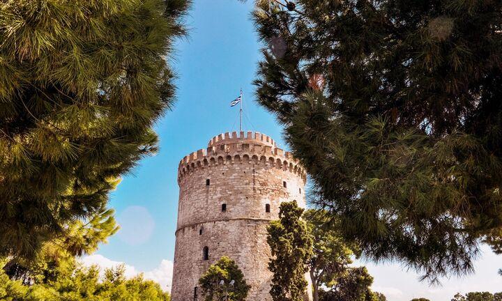 Πλήγμα στην οικονομία της Θεσσαλονίκης από τη ματαίωση της ΔΕΘ