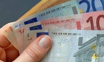 Επίδομα 534 ευρώ και για το δίμηνο Αυγούστου-Σεπτεμβρίου - Ποιοι το δικαιούνται