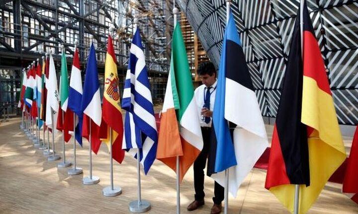 Έκτακτη σύγκληση του Συμβουλίου Εξωτερικών Υποθέσεων της ΕΕ θα ζητήσει η Ελλάδα